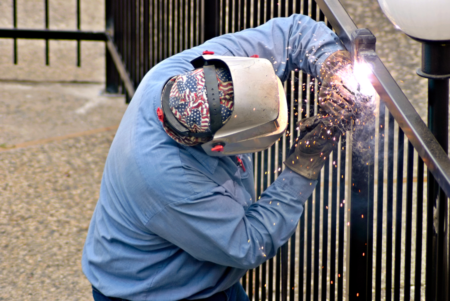 Insurance for Fence Installers