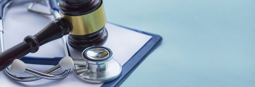 Medical Malpractice Insurance in Houston & Dallas