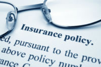 How Can General Business Liability Insurance Work for You and Your Business