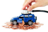 Different Types of Car Insurance Options that Cover You | Dallas, TX