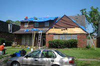 The Importance of Getting Homeowners Insurance | Texas