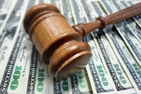 Preparing Your Small Business in Dallas, TX for the Possibility of Lawsuits