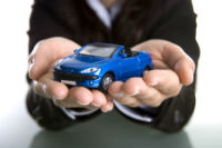 Differences Between Auto Insurance and Commercial Auto Insurance | Texas