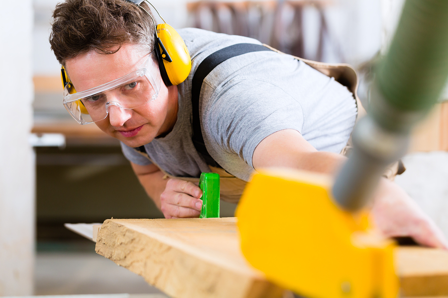 Insurance for Cabinet, Fine Woodworking Manufacture & Installation in Texas