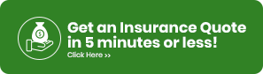 Get a Real Time General Liability Rate in 5 Minutes!
