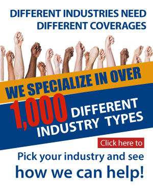 insurance-by-industry