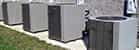 Insurance for Air Conditioning Service Industries in Texas