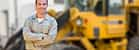 Insurance for Cement Contractors in Texas