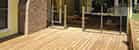 Insurance for Deck & Porch Builders