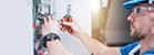 Insurance for Electrical Contractors in Texas
