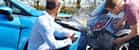 Vehicle Owners – Collision Repair Insurance
