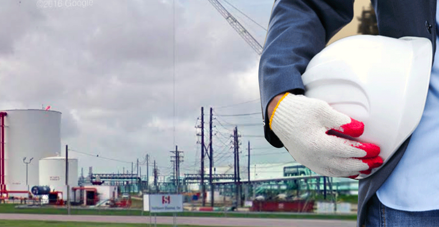 Professional Liability Insurance for Oil & Gas Contractors in Texas