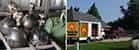 Professional Liability Insurance for Propane Gas Suppliers, Dealers & Distributors in Texas