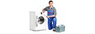 Insurance for Appliance Installation and Repair in Texas