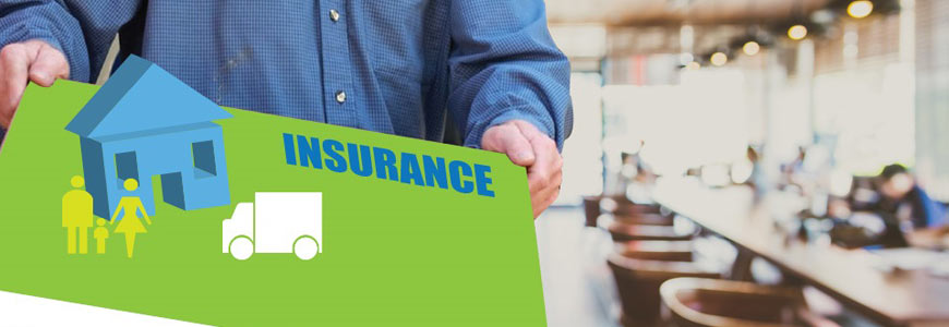 Professional Liability Insurance for Insurance Brokers and Agents in TX