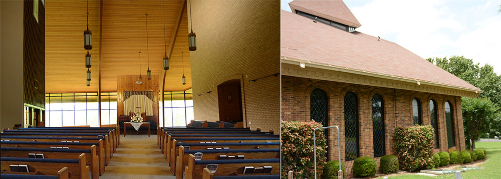 Professional Liability Insurance for Churches in Texas