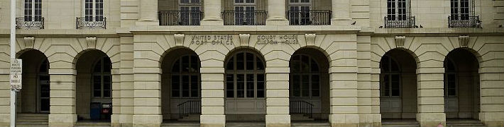 texas post office, insured and safe from unforseen disasters