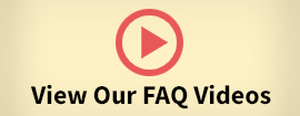 watch our video faq