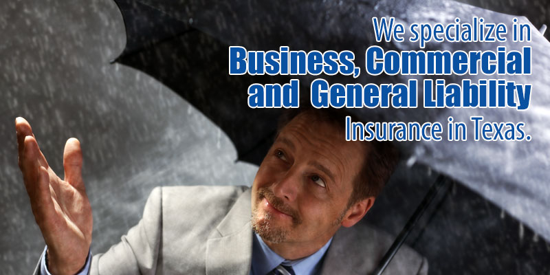 Quote Texas Insurance